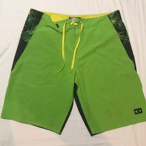 Oakley Board Shorts